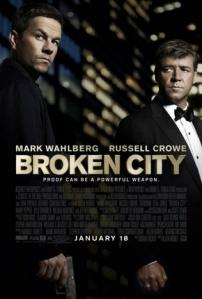 broken-city-large