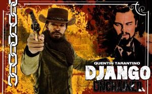 DjangoUnchainedWallpaper-1c733