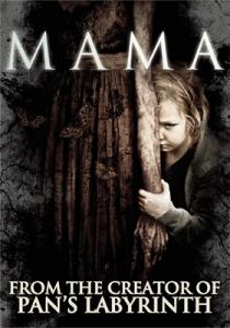 Mama (Univesal)