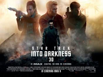 Star-Trek-Into-Darkness-poster-landscape