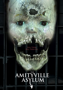 The-Amityville-Asylum-Poster