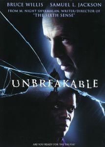unbreakable-pstr