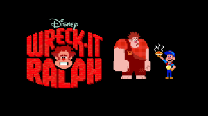 wreck_it_ralph_8_bit_wallpaper___1080p_by_enzeruanimefan-d5cuydy