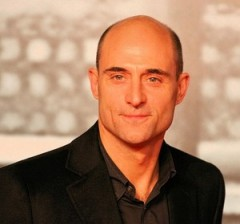 resized_640px_Mark_Strong
