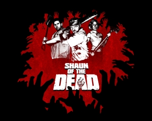 shaun-of-the-dead-shaun-of-the-dead-73392_1280_1024