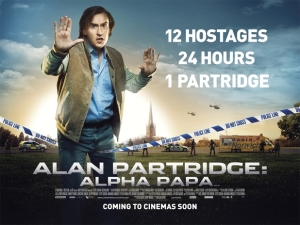 movies-alan-partridge-alpha-papa-poster_1