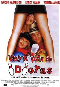 kingpin-movie-poster-1996-1010472800