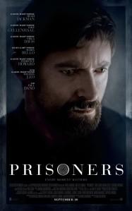 prisoners_ver2_xlg