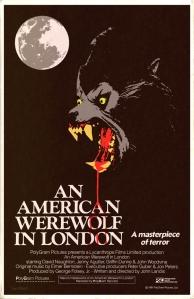 an_american_werewolf_in_london_by_hartter-d5hfolh