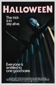 halloween-movie-poster-1978-1020466182