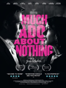 much-ado-about-nothing-international-poster