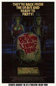 return_of_the_living_dead
