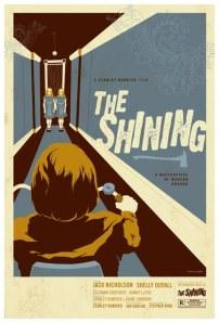 the_shining_movie_poster_remake_illustration_fan_art