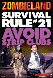 zombieland_movie_poster_rule_21