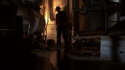 A Nightmare on Elm Street 1984 2