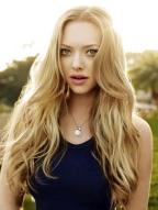 amanda-seyfried-beautiful-celebrity-girl-hair-Favim.com-271334