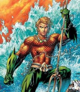 AquamanSideburns
