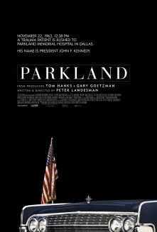 parkland_ver3_xxlg
