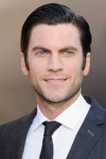 Wes-Bentley-lgn