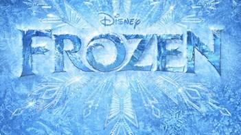Frozen-Poster-620x350