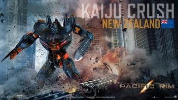 Pacific-Rim-new-zealand