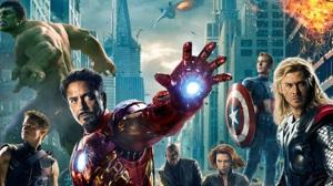 Avengers-assemble-3