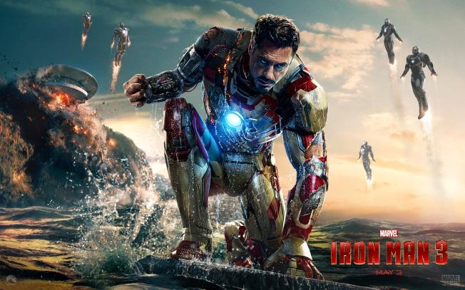 iron_man_3_movie-wide