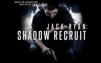 Jack-Ryan-Shadow-Recruit-Movie-Poster