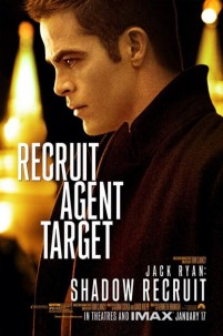 jack_ryan_shadow_recruit_ver9