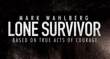 lone-survivor-poster-e1375393215340