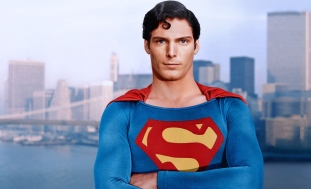 publicity-photo-superman-the-movie-20409126-1600-1080 (1)