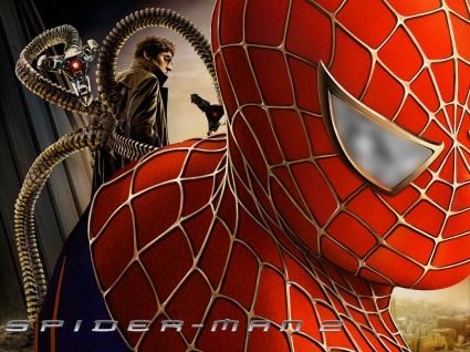 spider_man_2_akartsky_wallpaper-normal