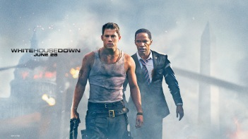 White-House-Down-HD-Wallpapers