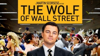 wolf_of_wall_street_poster_1-e1387904107843