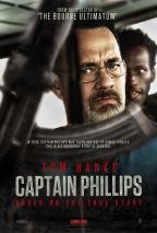 captain-phillips-2013-02