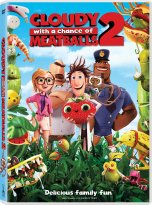 cloudy-with-a-chance-of-meatballs-2-dvd-cover-01