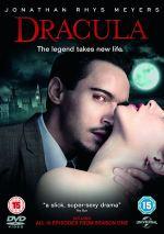 dvd-dracula-complete-season-1