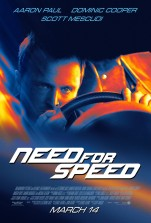 need-for-speed-final-poster