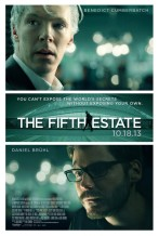 The-Fifth-Estate-2013-movie-poster