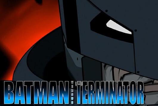 Batman-vs-The-Terminator-am