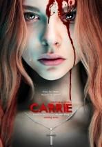 carrie-2013-03