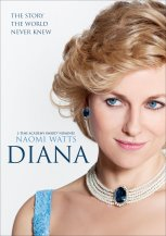diana-dvd-cover-98