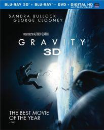 gravity-blu-ray-cover-80