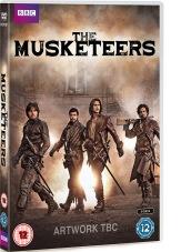 musketeers_h_600