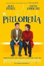 philomena-2013-01