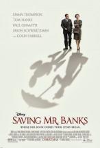 saving-mr-banks-poster