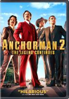 anchorman-2-the-legend-continues-dvd-cover-41