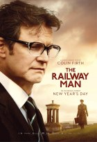1-AW-Colin_The-Railway-Man