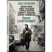 inside-llewyn-davis-dvd-spine-450sq