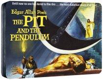 pit-and-the-pendulum-arrow-blu-ray